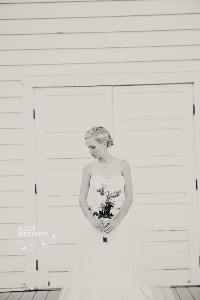 Hagan stone park wedding